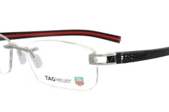 Tag Heuer TH7645 2