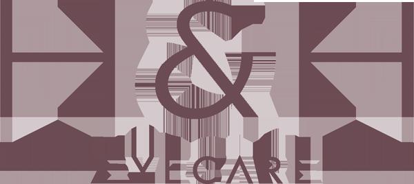 H&H Eyecare