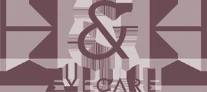 H&H Eyecare Logo